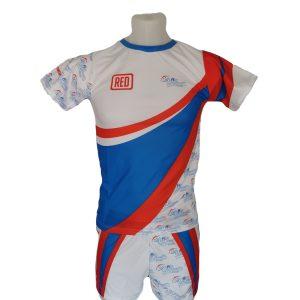 Kit and Teamwear