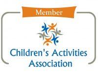 CAA Member Logo (002)